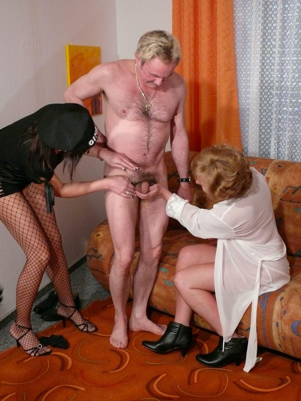 Mmvfilms german sperm diva loves bukkake gokkun 7