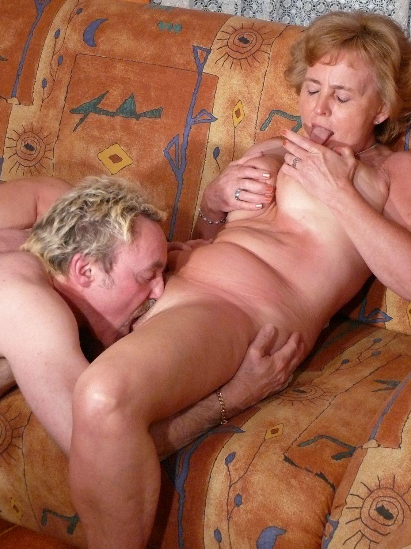 image Mmvfilms german sperm diva loves bukkake gokkun