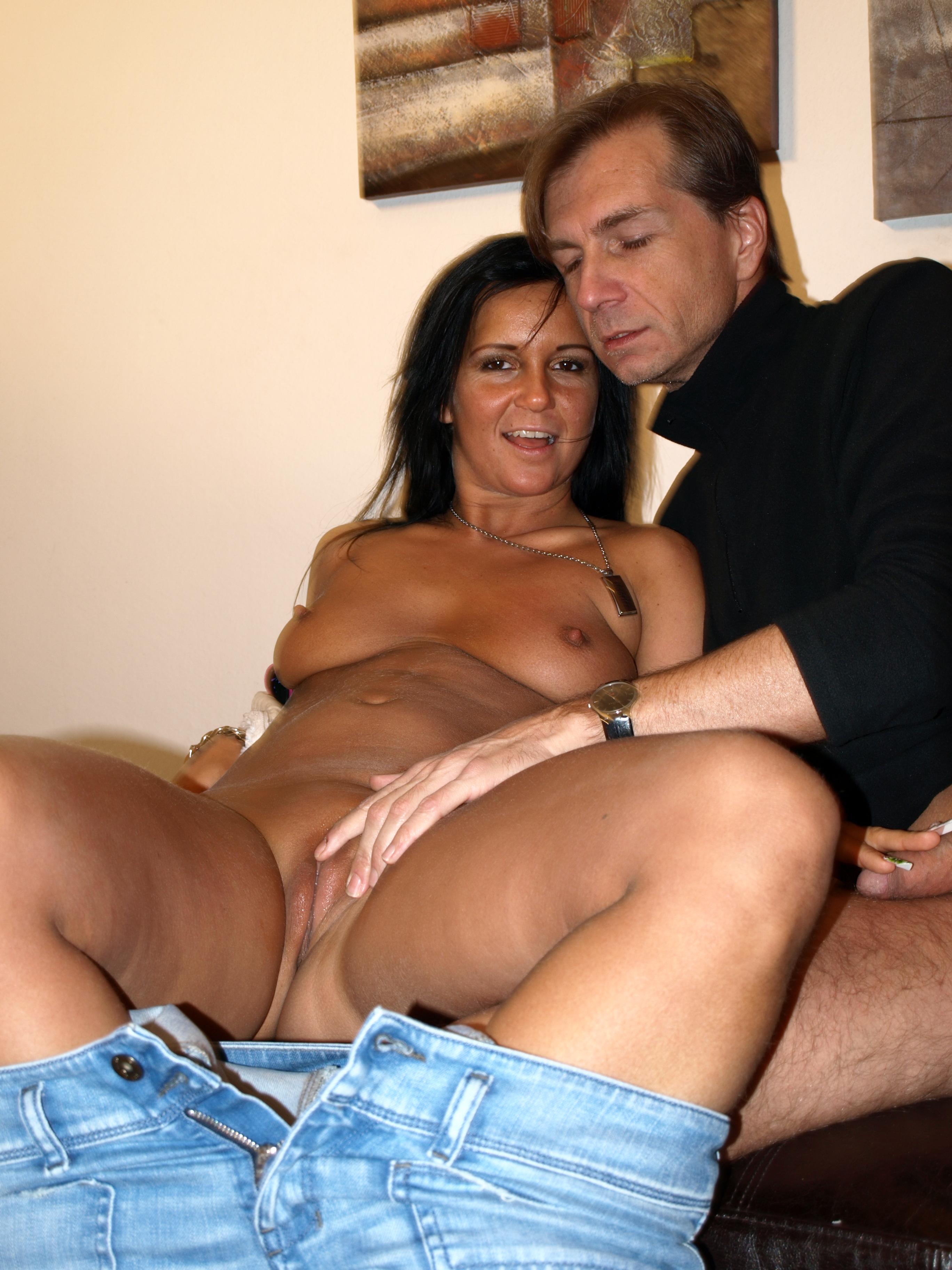 German Porn Pic