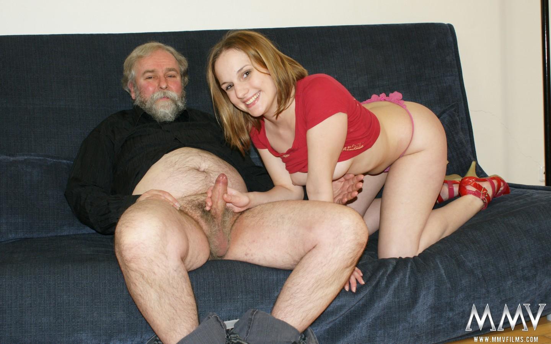 Mmv Films Porn